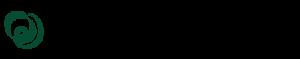 Club Punta Mita logo