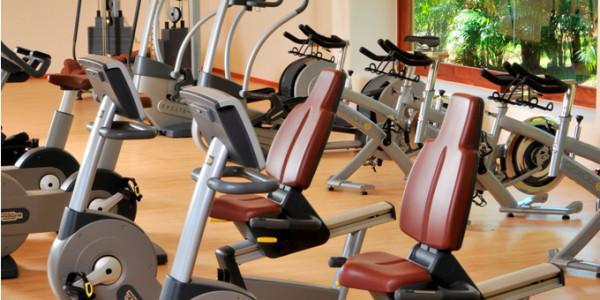 fitnesscenter1low